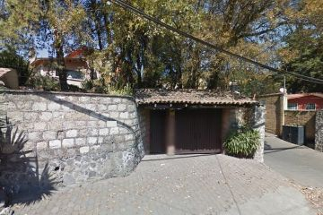 Foto principal de casa en renta en santa fe cuajimalpa 2470587.