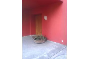Foto de casa en venta en  , santa fe cuajimalpa, cuajimalpa de morelos, distrito federal, 1615227 No. 01