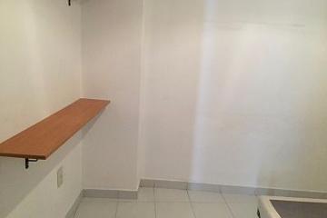Foto de departamento en renta en  , santa fe cuajimalpa, cuajimalpa de morelos, distrito federal, 2803946 No. 03