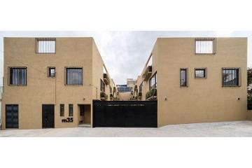 Foto de casa en venta en  , santa fe cuajimalpa, cuajimalpa de morelos, distrito federal, 2980548 No. 01