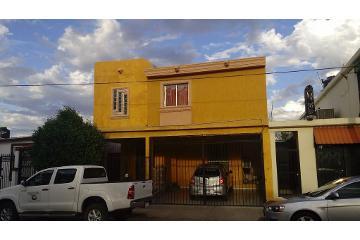 Foto de casa en renta en  , santa fe, hermosillo, sonora, 2430186 No. 01