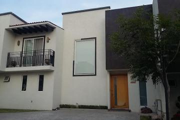 Foto de casa en renta en santa fe ., juriquilla santa fe, querétaro, querétaro, 2862615 No. 01