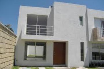 Foto de casa en renta en santa fe , juriquilla santa fe, querétaro, querétaro, 2897928 No. 01