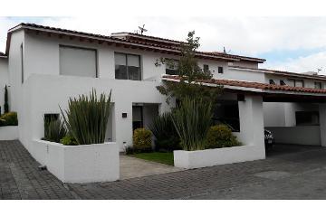 Foto principal de casa en renta en bernardo quintana, santa fe la loma 2717753.