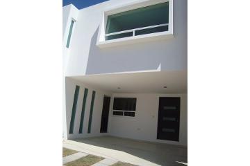 Foto principal de casa en renta en santa fe 2755212.
