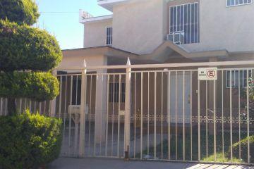 Foto principal de casa en renta en santa fe sn, residencial campestre washington 2855922.