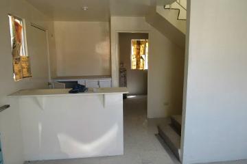 Foto de casa en venta en  , santa fe, tijuana, baja california, 1478405 No. 01