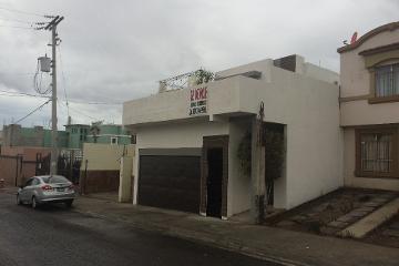 Foto de casa en venta en  , santa fe, tijuana, baja california, 2402042 No. 01