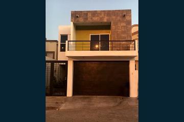 Foto de casa en venta en  , santa fe, tijuana, baja california, 2430901 No. 01