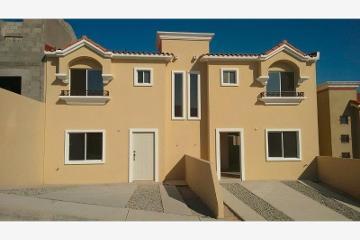 Foto de casa en venta en  , santa fe, tijuana, baja california, 2665527 No. 01