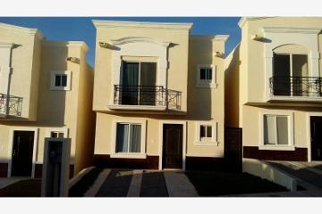 Foto de casa en venta en  , santa fe, tijuana, baja california, 2674170 No. 01