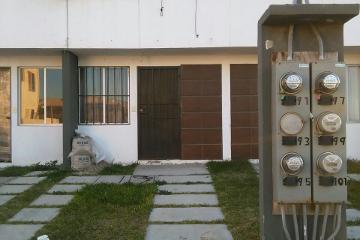 Foto de casa en venta en  , santa fe, tijuana, baja california, 2716846 No. 01