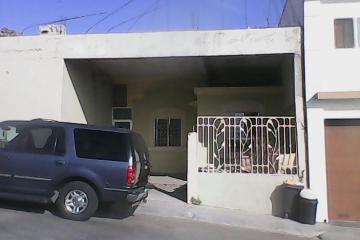 Foto de casa en venta en  , santa fe, tijuana, baja california, 2719459 No. 01