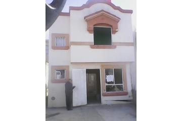Foto de casa en venta en  , santa fe, tijuana, baja california, 2726012 No. 01