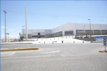 Foto de nave industrial en venta en  , santa fe, tijuana, baja california, 2731826 No. 01