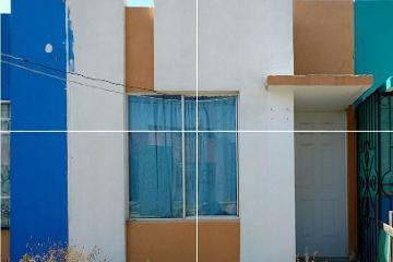 Foto principal de casa en venta en santa fe 2873130.