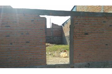 Foto de terreno habitacional en venta en santa gabriela , los pericos, aguascalientes, aguascalientes, 0 No. 01