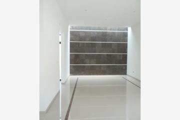 Foto de casa en venta en  , santa imelda, aguascalientes, aguascalientes, 1476323 No. 17