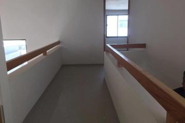 Foto principal de casa en venta en santa imelda 2962572.