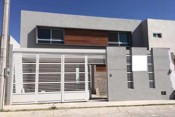 Foto principal de casa en venta en santa imelda 2963339.