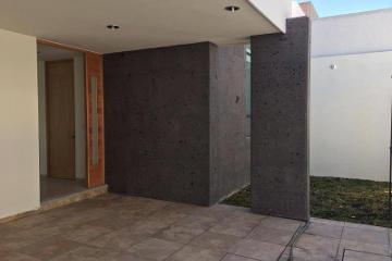 Foto principal de casa en venta en santa imelda 2964146.