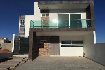Foto principal de casa en venta en santa imelda 2964310.