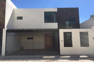 Foto principal de casa en venta en santa imelda 2964828.