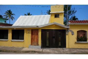 Foto de casa en renta en  , santa isabel ii, coatzacoalcos, veracruz de ignacio de la llave, 2911072 No. 01