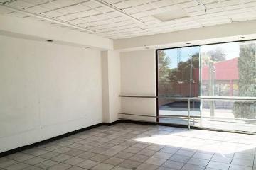 Foto de oficina en renta en  , santa isabel industrial, iztapalapa, distrito federal, 2058698 No. 01
