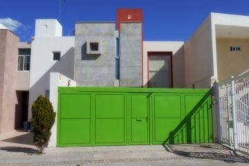 Foto principal de casa en condominio en renta en santa isabel tola cerrada cuauhtémoc, alcázar 2748446.