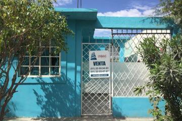 Foto de casa en venta en santa judith 531, santa monica 13 sector, juárez, nuevo león, 0 No. 01