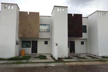Foto de casa en venta en santa lucia 100, ángeles y medina, león, guanajuato, 2215656 no 01