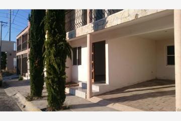 Foto de casa en venta en santa lucia 140, parajes de santa elena, saltillo, coahuila de zaragoza, 1672958 No. 01