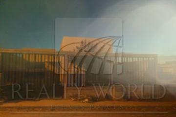 Foto de casa en venta en  , santa lucia, saltillo, coahuila de zaragoza, 2304115 No. 01