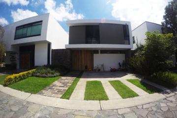 Foto de casa en venta en santa margarita 4050, valle real, zapopan, jalisco, 0 No. 01