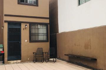 Foto de casa en venta en santa margarita , hacienda del topo i, general escobedo, nuevo león, 0 No. 01