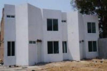 Foto de casa en venta en, santa maria acuitlapilco, tlaxcala, tlaxcala, 2169546 no 01