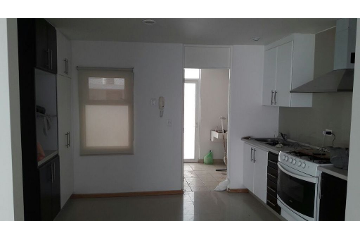 Foto de casa en renta en, los pocitos, aguascalientes, aguascalientes, 2054380 no 01