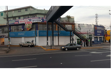 Foto de oficina en renta en  , santa maría aztahuacan ampliación, iztapalapa, distrito federal, 2896530 No. 01