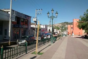 FOTOS DE SANTA MARA DEL ORO (El Oro, Durango) 44