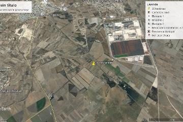Foto de terreno industrial en venta en  , santa maría ixtiyucan, nopalucan, puebla, 0 No. 01