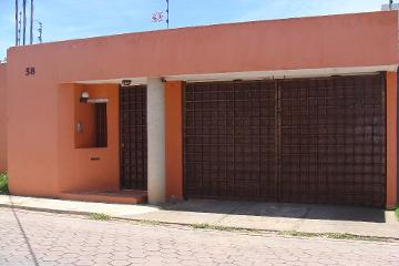 Foto de casa en renta en  , santa maria ixtulco, tlaxcala, tlaxcala, 1091407 No. 01