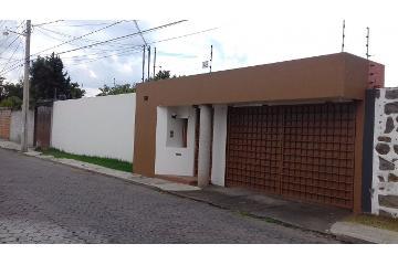 Foto de casa en renta en, santa maria ixtulco, tlaxcala, tlaxcala, 1091407 no 01