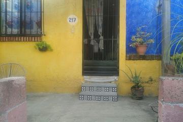 Foto principal de casa en venta en santa maría 2761619.