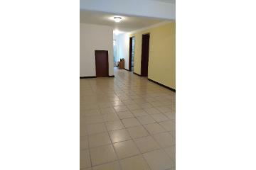 Foto de departamento en renta en  , santa maria la ribera, cuauhtémoc, distrito federal, 2397842 No. 01