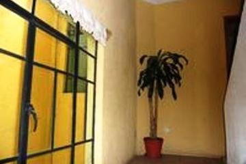 Foto de departamento en renta en  , santa maria la ribera, cuauhtémoc, distrito federal, 2576310 No. 01