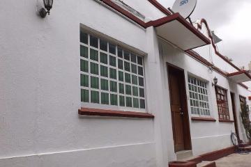 Foto de casa en renta en  , santa maria la ribera, cuauhtémoc, distrito federal, 2754945 No. 01