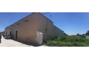Foto de casa en venta en  , santa maría moyotzingo, san martín texmelucan, puebla, 2060274 No. 01