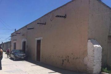 Foto de casa en venta en, santa maría moyotzingo, san martín texmelucan, puebla, 2199612 no 01