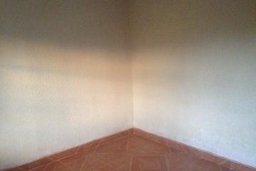 Foto de casa en renta en  , santa maría, san cristóbal de las casas, chiapas, 4719457 No. 07